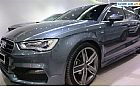 details of used Audi A3 2015 for sale Ad Dawhah Qatar