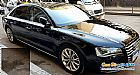 details of used Audi A8 2012 for sale Alexandira Egypt