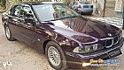 details of used BMW 523 2000 for sale Jizah Egypt