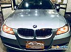 2006 BMW 3-Series - Egypt - Jizah
