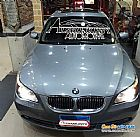 details of used BMW 525 2007 for sale Jizah Egypt