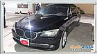 details of used BMW 750 2010 for sale Jizah Egypt
