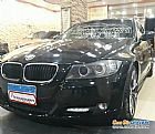 details of used BMW 330 2010 for sale Jizah Egypt