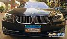 details of used BMW 352 2012 for sale Jizah Egypt