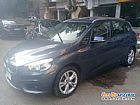 details of used BMW 2-Series 2015 for sale Jizah Egypt