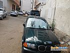 details of used BMW 3-Series 2000 for sale Ajman United Arab Emirates