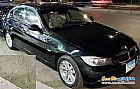 2008 BMW 3-Series - Egypt - Alexandira