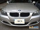details of used BMW 3-Series 2009 for sale Cairo Egypt