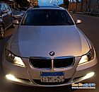 details of used BMW 3-Series 2009 for sale Alexandira Egypt