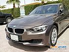 details of used BMW 3-Series 2015 for sale Ar Riyad Saudi Arabia