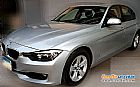 details of used BMW 3-Series 2014 for sale Alexandira Egypt