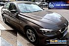 details of used BMW 3-Series 2015 for sale Alexandira Egypt