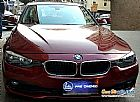 details of used BMW 3-Series 2017 for sale Alexandira Egypt