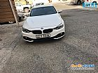 details of used BMW 4-Series 2015 for sale Hawalli Kuwait