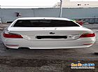 details of used BMW 5-Series 2005 for sale Dubai United Arab Emirates