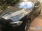 details of used BMW 5-Series 2012 for sale Cairo Egypt