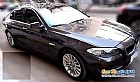 BMW 5-Series 2012 Egypt