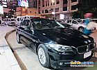 details of used BMW 5-Series 2015 for sale Alexandira Egypt