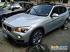 details of used BMW X1 2015 for sale Jizah Egypt