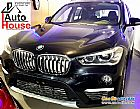 details of used BMW X1 2017 for sale Alexandira Egypt