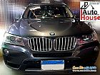 details of used BMW X3 2014 for sale Alexandira Egypt