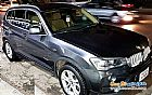 details of used BMW X3 2016 for sale Alexandira Egypt