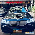 details of used BMW X3 2016 for sale Jizah Egypt