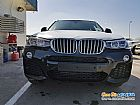 details of used BMW X4 2017 for sale Dubai United Arab Emirates