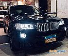 details of used BMW X4 2017 for sale Jizah Egypt