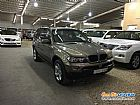 details of used BMW X5 2005 for sale Ar Riyad Saudi Arabia
