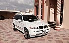 2006 BMW X5 - United Arab Emirates - Dubai
