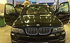 details of used BMW X5 2006 for sale Ad Dawhah Qatar