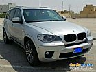 2013 BMW X5 - United Arab Emirates - Abu Dhabi