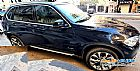 details of used BMW X5 2017 for sale Alexandira Egypt