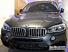 details of used BMW X6 2017 for sale Alexandira Egypt