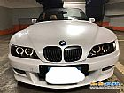 details of used BMW Z3 1997 for sale Cairo Egypt
