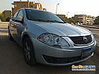details of used Brilliance FSV 2010 for sale Cairo Egypt