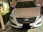 details of used Cadillac CTS 2015 for sale Ar Riyad Saudi Arabia