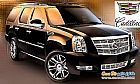 details of used Cadillac Escalade 2011 for sale Alexandira Egypt