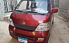details of used Chana  Star 2012 for sale Sharqiyah Egypt