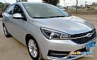 details of used Chery A5 2020 for sale Cairo Egypt