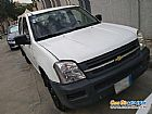 details of used Chevrolet  إيسوزو ديماكس 2005 for sale Ar Riyad Saudi Arabia