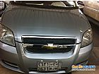 details of used Chevrolet Aveo 2007 for sale Ar Riyad Saudi Arabia
