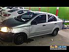 details of used Chevrolet Aveo 2009 for sale Ar Riyad Saudi Arabia