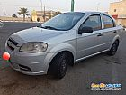 details of used Chevrolet Aveo 2011 for sale Ar Riyad Saudi Arabia