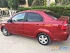 details of used Chevrolet Aveo 2015 for sale Daqahliyah Egypt