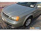 details of used Chevrolet Epica 2006 for sale Ar Riyad Saudi Arabia
