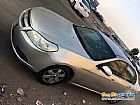 details of used Chevrolet Epica 2008 for sale Makkah Saudi Arabia