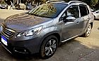 details of used PEUGEOT 2008 2015 for sale Jizah Egypt