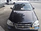 details of used Chevrolet Optra 2006 for sale Cairo Egypt